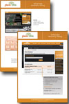 Download Enhanced Listing Brochure